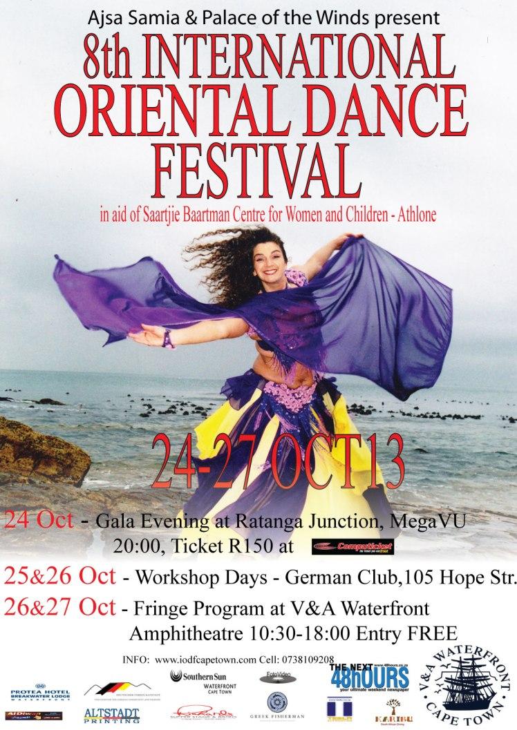 Latest-8th-IODF-Poster